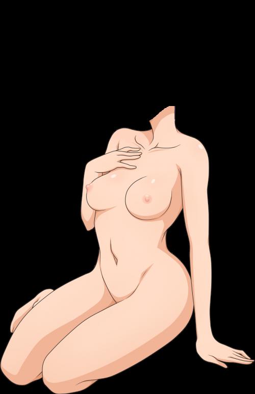 nyotaisozai9001
