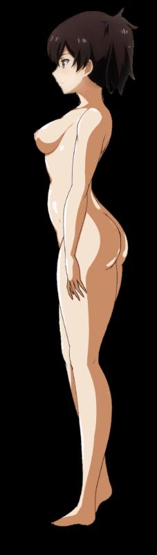 animePNGsozai269