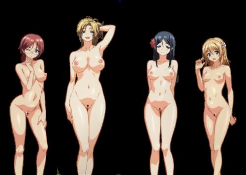 animePNGsozai308