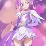 【ドキドキプリキュア】キュアソードこと剣崎真琴ちゃんのエロ画像 その2