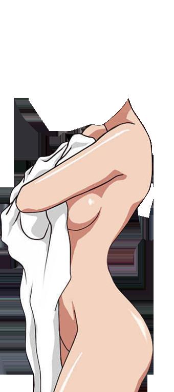 animePNGsozai3029