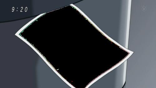 kamerasozai016