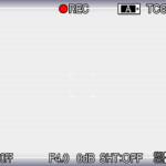 【エロコラ素材】エロコラに使えるカメラ・カメラマン・ビデオ素材 その2