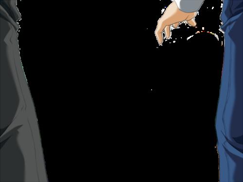 otokosozai036