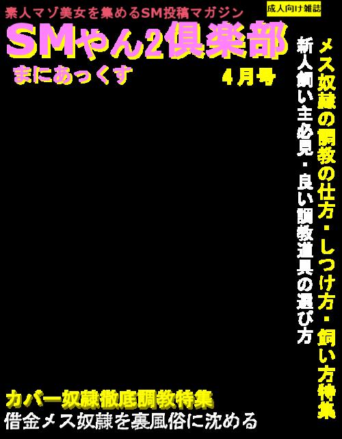 DVDhaikei003