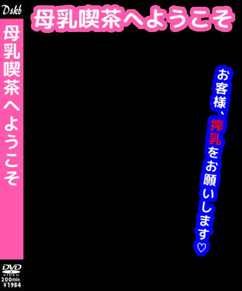 DVDhaikei025