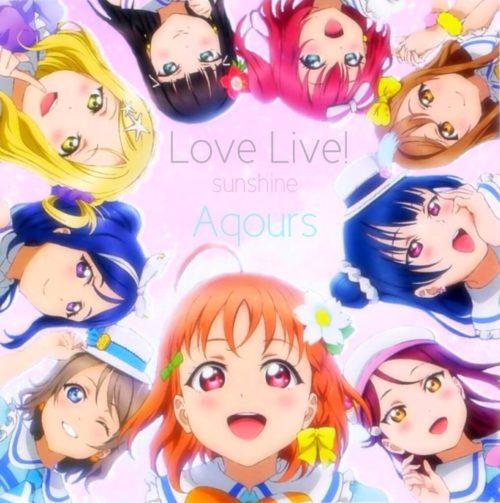 LoveLiveSunshine1004