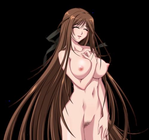 animePNGsozai23031