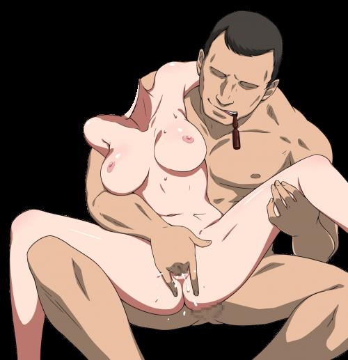 nyotaisozai075