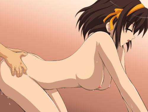 suzumiyaharuhi089