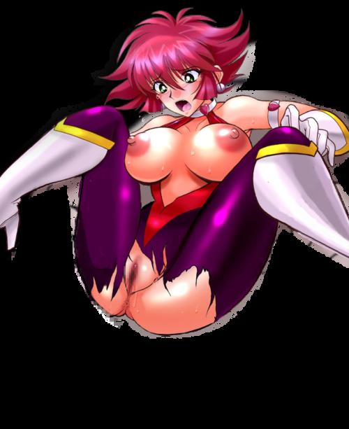 animePNGsozai28011