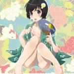 【化物語】阿良々木月火(あららぎつきひ)ちゃんの萌かわいいエロ画像 その1