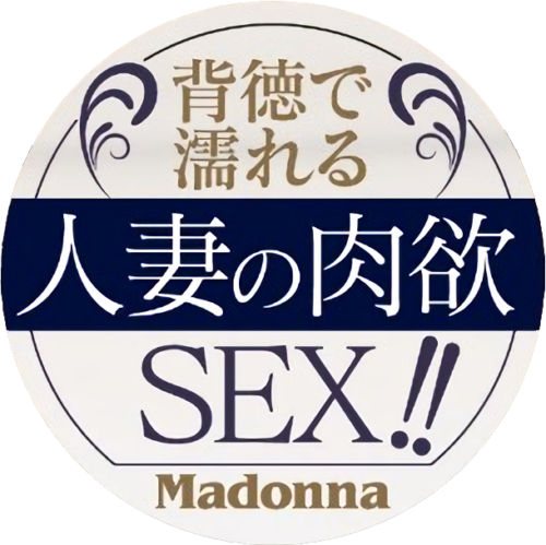 mojikorasozai017
