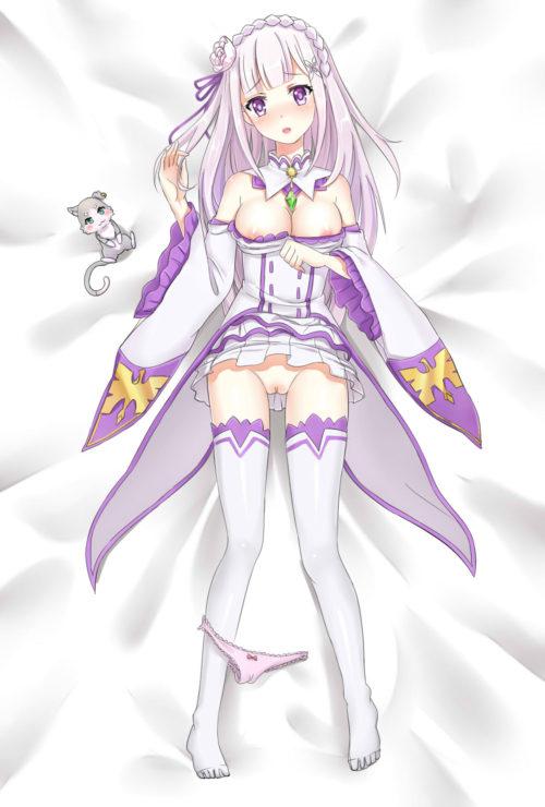 rezero08006