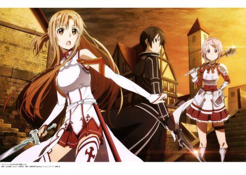 Sword Art Online8006_R
