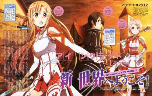 Sword Art Online8010_R