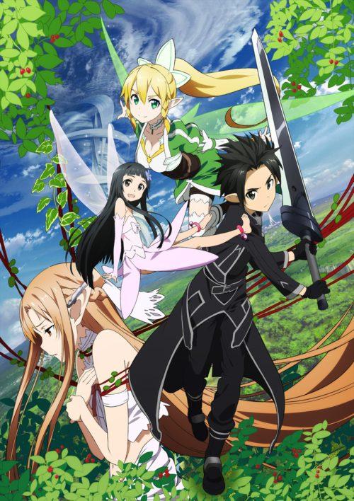 Sword Art Online8014_R