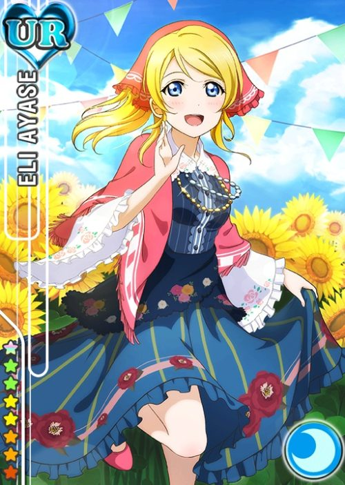 lovelive-sif1016