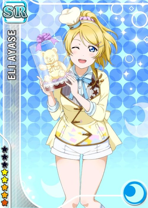 lovelive-sif1053