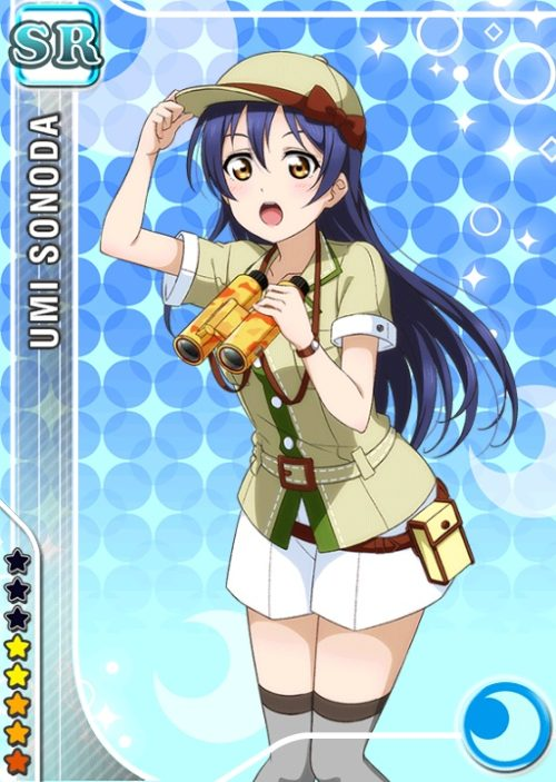 lovelive-sif2005