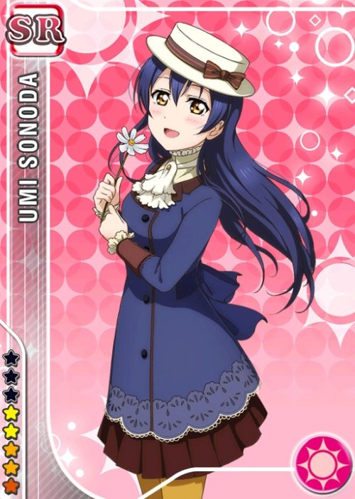 lovelive-sif2007