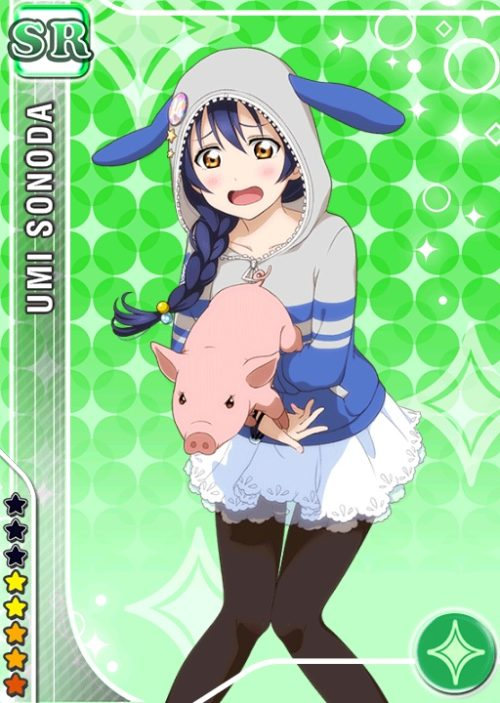 lovelive-sif2024