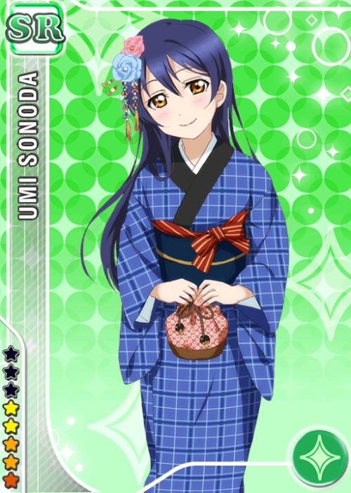 lovelive-sif2028