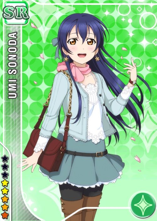 lovelive-sif2030