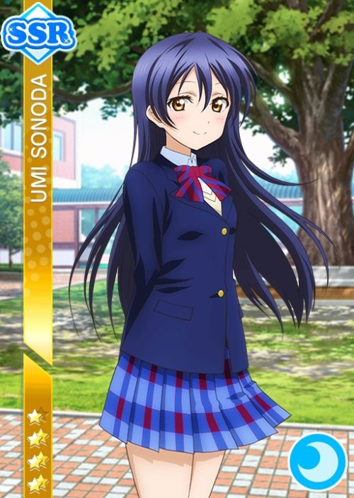 lovelive-sif2032