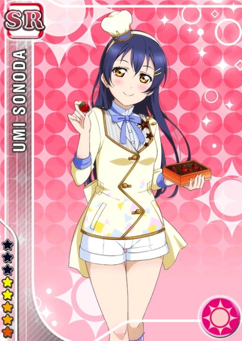lovelive-sif2033