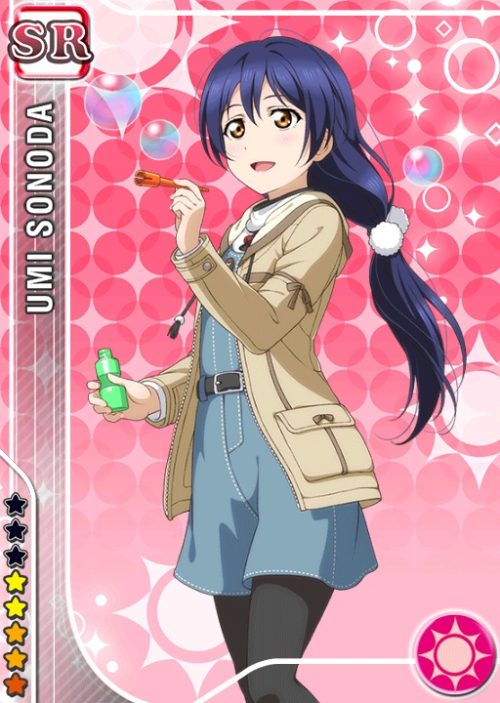 lovelive-sif2045