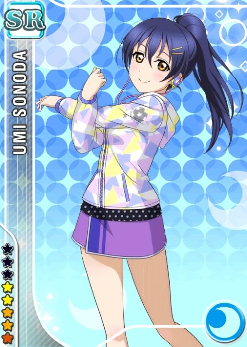 lovelive-sif2061