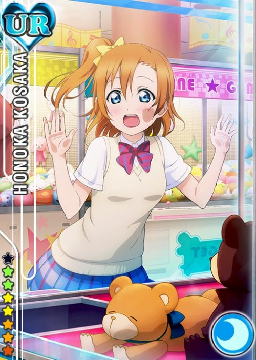 lovelive-sif3002
