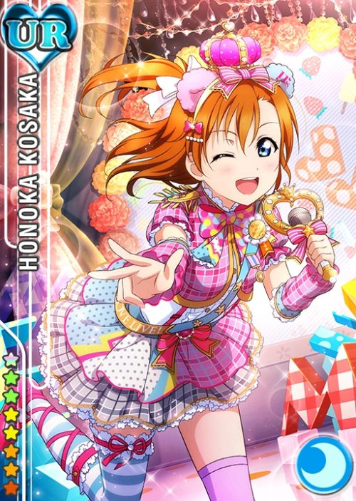 lovelive-sif3006