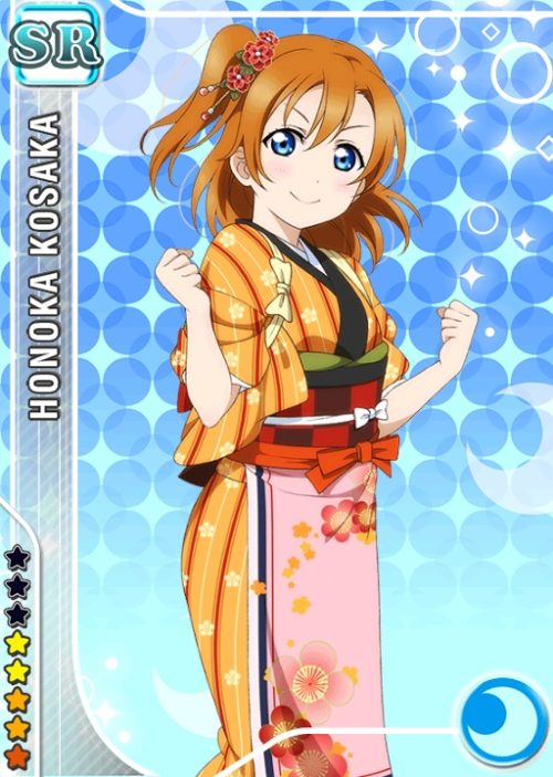 lovelive-sif3008