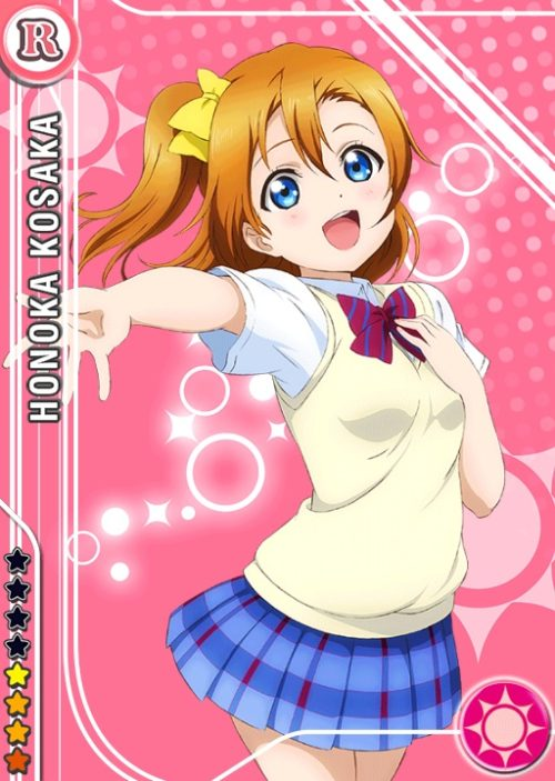 lovelive-sif3011