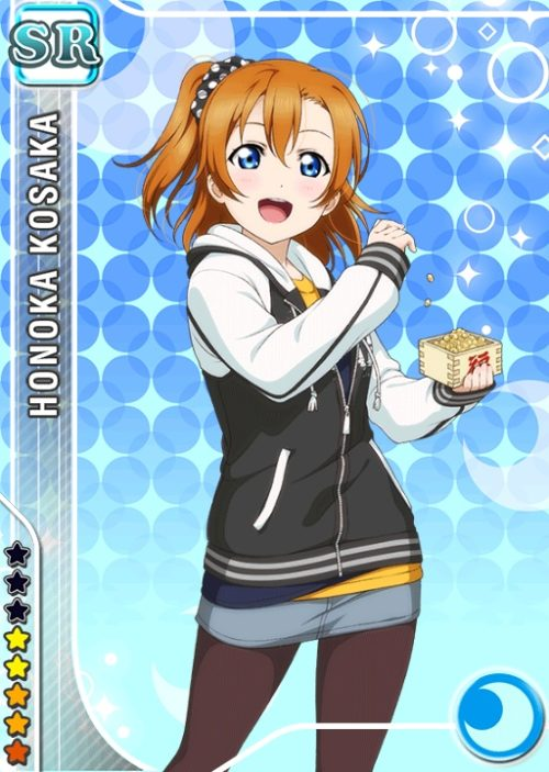 lovelive-sif3012