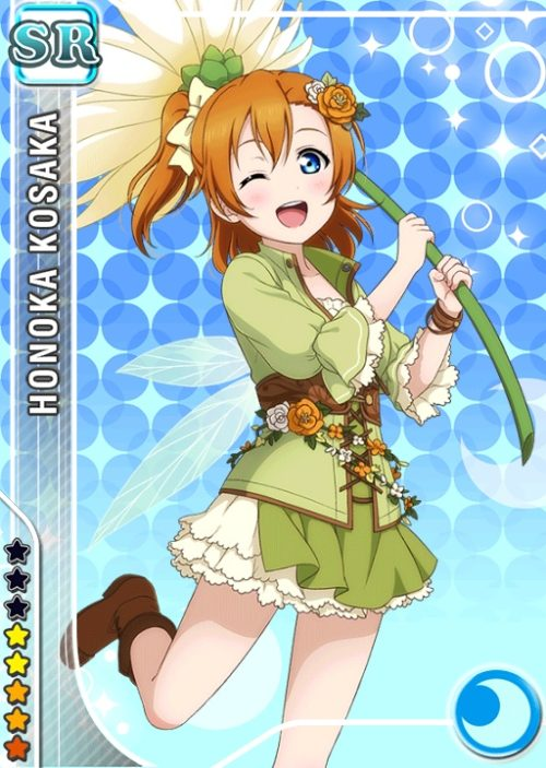 lovelive-sif3016