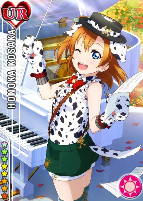 lovelive-sif3018