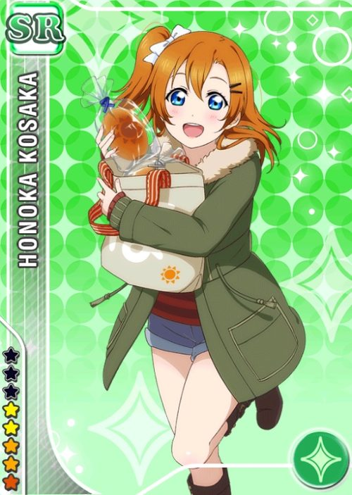 lovelive-sif3019