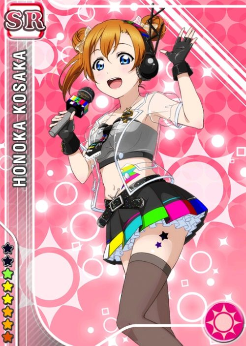 lovelive-sif3020