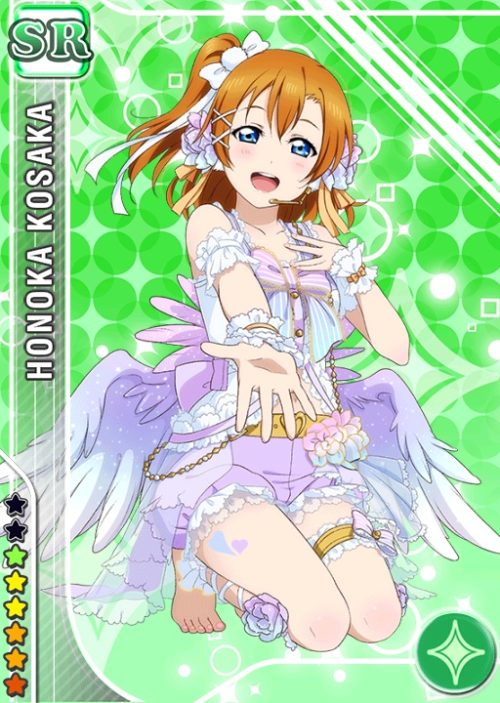 lovelive-sif3022