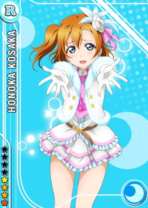 lovelive-sif3023