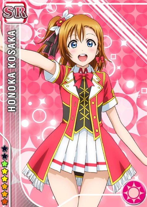 lovelive-sif3025