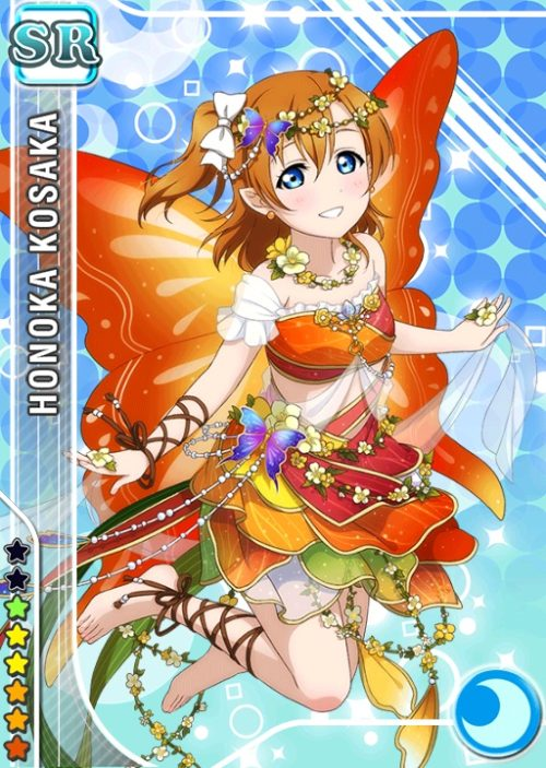 lovelive-sif3026