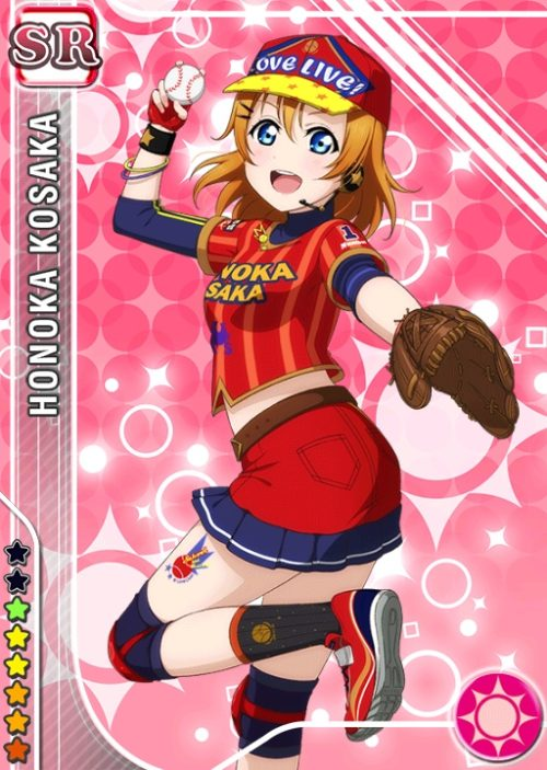 lovelive-sif3027