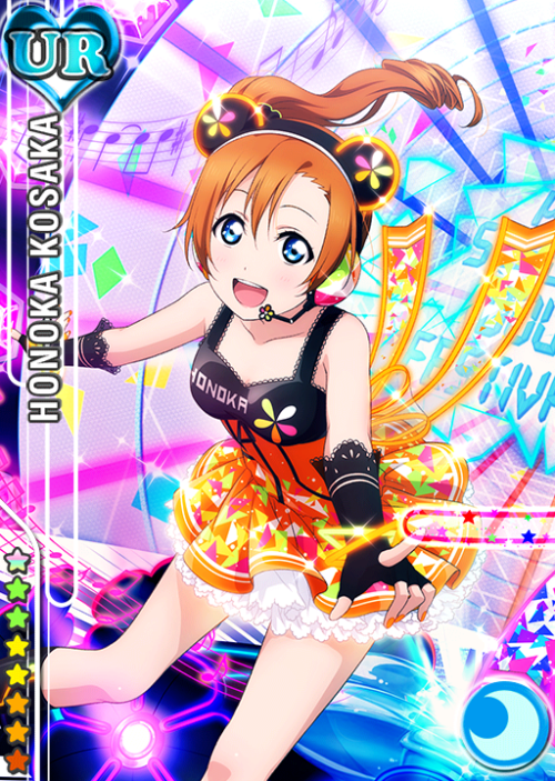 lovelive-sif3028