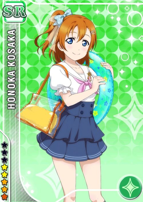 lovelive-sif3031