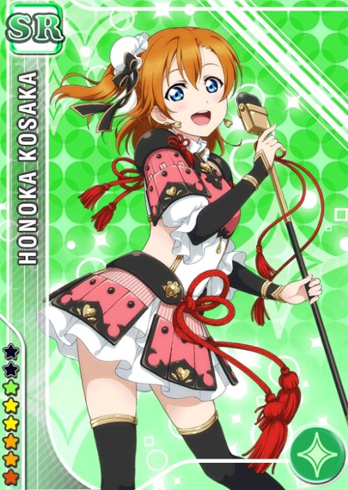 lovelive-sif3032