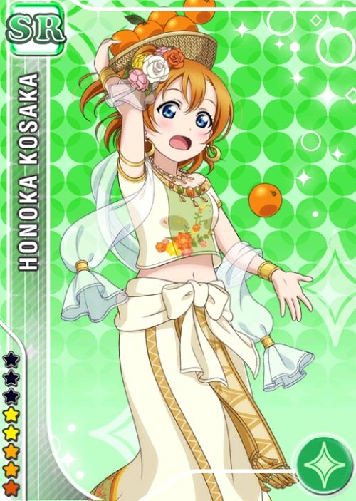 lovelive-sif3037